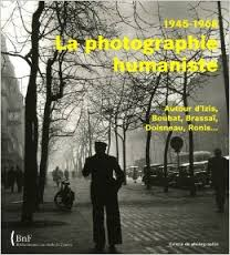 la photographie humaniste