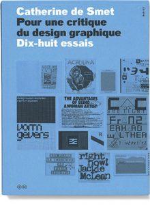 Pour_une_critique_du_design_graphique