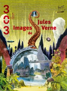 couv_134_verne